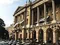 Hôtel de Crillon 25 08 2007.jpg
