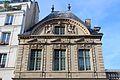 Hôtel de Sully, París. 20.JPG