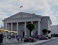Hôtel de Ville Vilnius..jpg