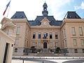 Hôtel de ville de Villefranche.jpg