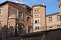 Hôtel du Vieux raisin - panoramio.jpg
