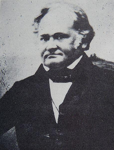 File:Höfling, Johann Wilhelm Friedrich.JPG