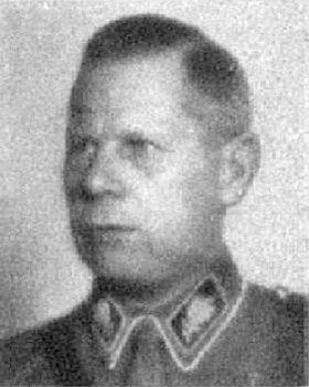 Адольф Хюнлайн