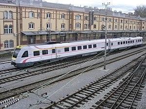 HŽ 7123 series DMU (01)