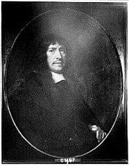 Jan Lieftingh (1604-1684)