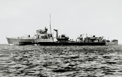H.M.S Hatherleigh.png