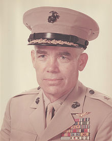 Henry Williams Hise H.W. Hise General Officer.jpg
