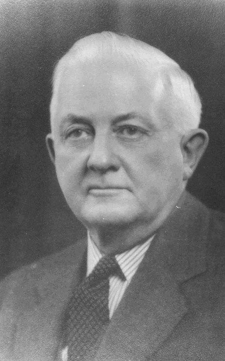 H. B. Reese