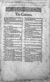 H. Crooke, Mikrokosmographia. A description Wellcome L0032303.jpg