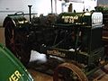 HART-PARR tractor 16-30 pic1.jpg