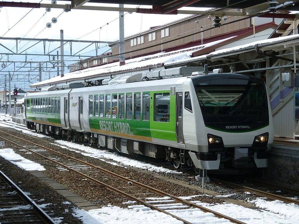 HB-E300kei-2