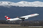 HB-JHC Airbus A330-343X A333 - SWR (16655793669).jpg
