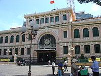 HCMC Central Post Office.jpg