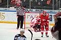 HC Spartak Moscow vs. HC Neftekhimik Nizhnekamsk 09.01.2019 (11).jpg