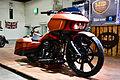HD Performance Harley-Davidson – Hamburger Motorrad Tage 2015 01.jpg