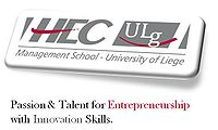 HEC-ULg Entrepreneurship & Innovation.jpg