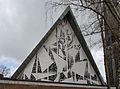 HH-Oldenfelde Bonhoeffer-Kirche Betonglasfenster.jpg