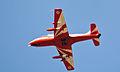 HJT-16 Kiran - Aero India 2011 - 20.jpg