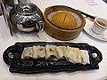 HK 灣仔 Wan Chai Hennessy Road 北海中心 CNT Tower 稻香酒家 Tao Heung Restaurant food n teapot November 2018 SSG 07.jpg