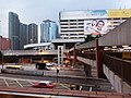 HK 紅磡 Hung Hum 康莊道 Hong Chong Road morning October 2018 SSG Kenny Bee Chung Chun To.jpg