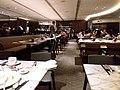 HK 金鐘 Admiralty 香港萬豪酒店 JW Marriott Hotel Restaurant JW cafe May 2019 SSG 09.jpg