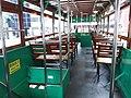 HK 香港電車 Hongkong Tramways 德輔道中 Des Voeux Road Central the Tram 120 July 2019 SSG 08.jpg