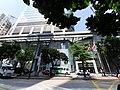 HK CWB 銅鑼灣 Causeway Bay 希慎道 Hysan Avenue October 2019 SS2 05.jpg