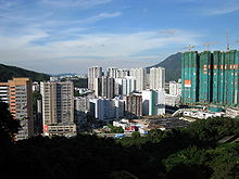 HK Fo Tan Overview 200807.jpg