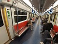 HK MTR 港鐵 train December 2020 SS2 01.jpg