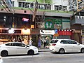 HK TST 尖沙咀 Tsim Sha Tsui June 2020 SS2 302.jpg