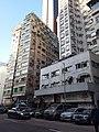 HK Tin Hau Wun Sha Street January 2021 SSG 12.jpg