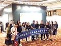 HK Wan Chai North 君悅酒店 Grand Hyatt Hotel 保利集團 Poly Auction preview March 2019 SSG 69.jpg