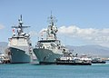 HMAS Perth 130816-N-ZK021-006.jpg