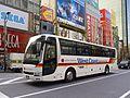 HMC-TOKYO 249 WestCoast AeroAce.jpg
