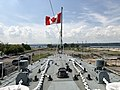 HMCS Haida National Historic Site of Canada 07.jpg