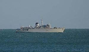 HMS Hurworth.jpg