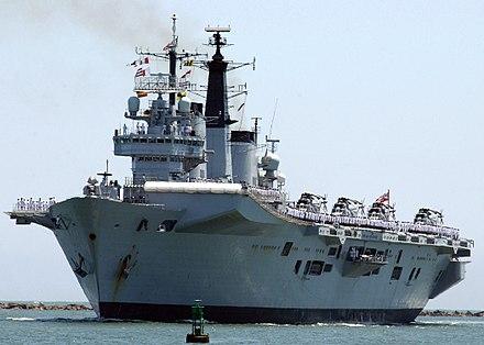 Speed dating i nærheden af flåden