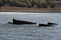 HMS Port Napier wreck 8.jpg