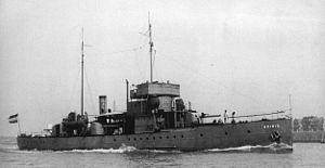 HNLMS Brinio.jpg