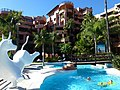 HOTEL BAHIA KEMPINSKI ESTEPONA - panoramio (5).jpg