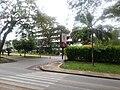 HOTEL DEL LLANO MACROMEDIDOR EAAV - panoramio (8).jpg