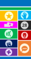 HP lay-out.png