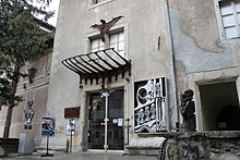 Emploi Decorateur Interieur Paris