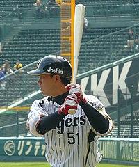 HT-Hayata-Ito20120313.jpg