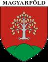 HUN Magyarföld COA.png