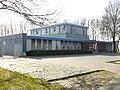 Haagpoort P1060094.jpg