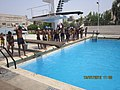 Habib public School pool - panoramio.jpg