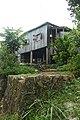 Habitations à São João dos Angolares (São Tomé) (2).jpg