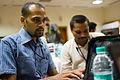 Hackathon Mumbai 2011 -3.jpg