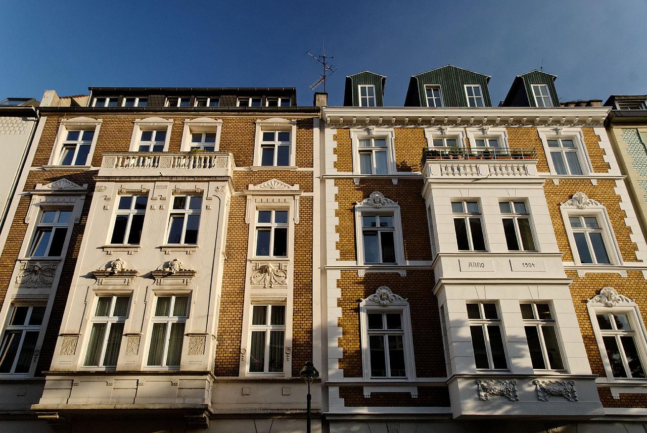 datei haeuser kirchfeldstrasse 101 und 103 in duesseldorf friedrichstadt von wikipedia. Black Bedroom Furniture Sets. Home Design Ideas